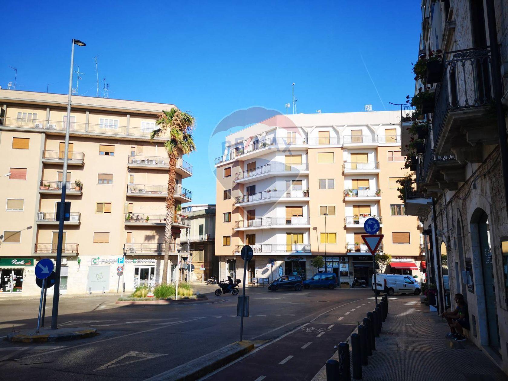 Appartamento Conversano, BA Vendita - Foto 4