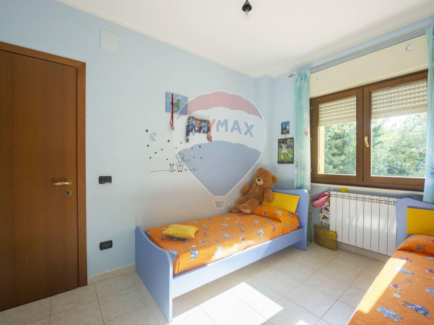 Appartamento Madonna delle Piane, Chieti, CH Vendita - Foto 14