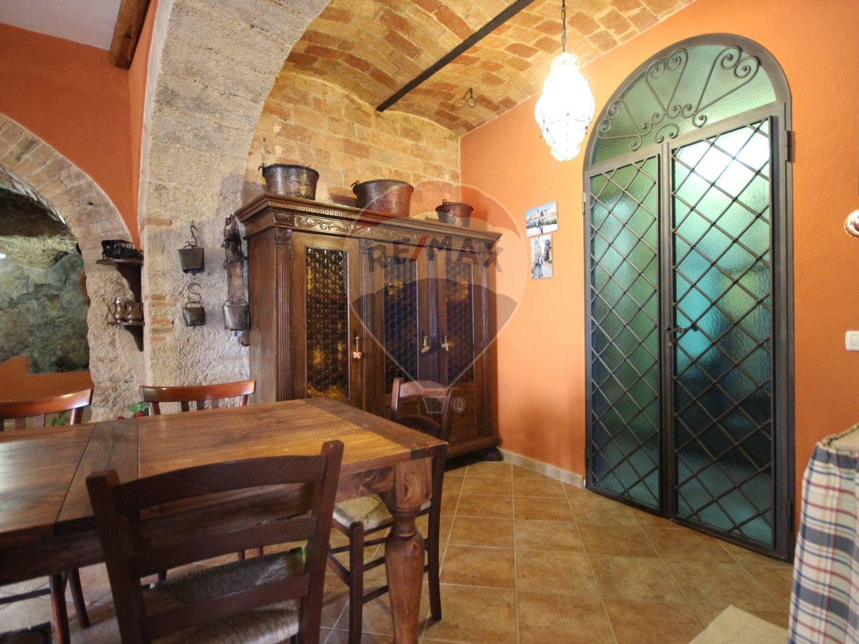 Appartamento Pereto, AQ Vendita - Foto 11