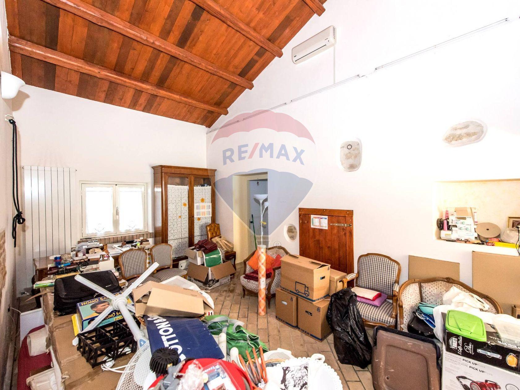 Casa Indipendente Chieti, CH Vendita - Foto 11
