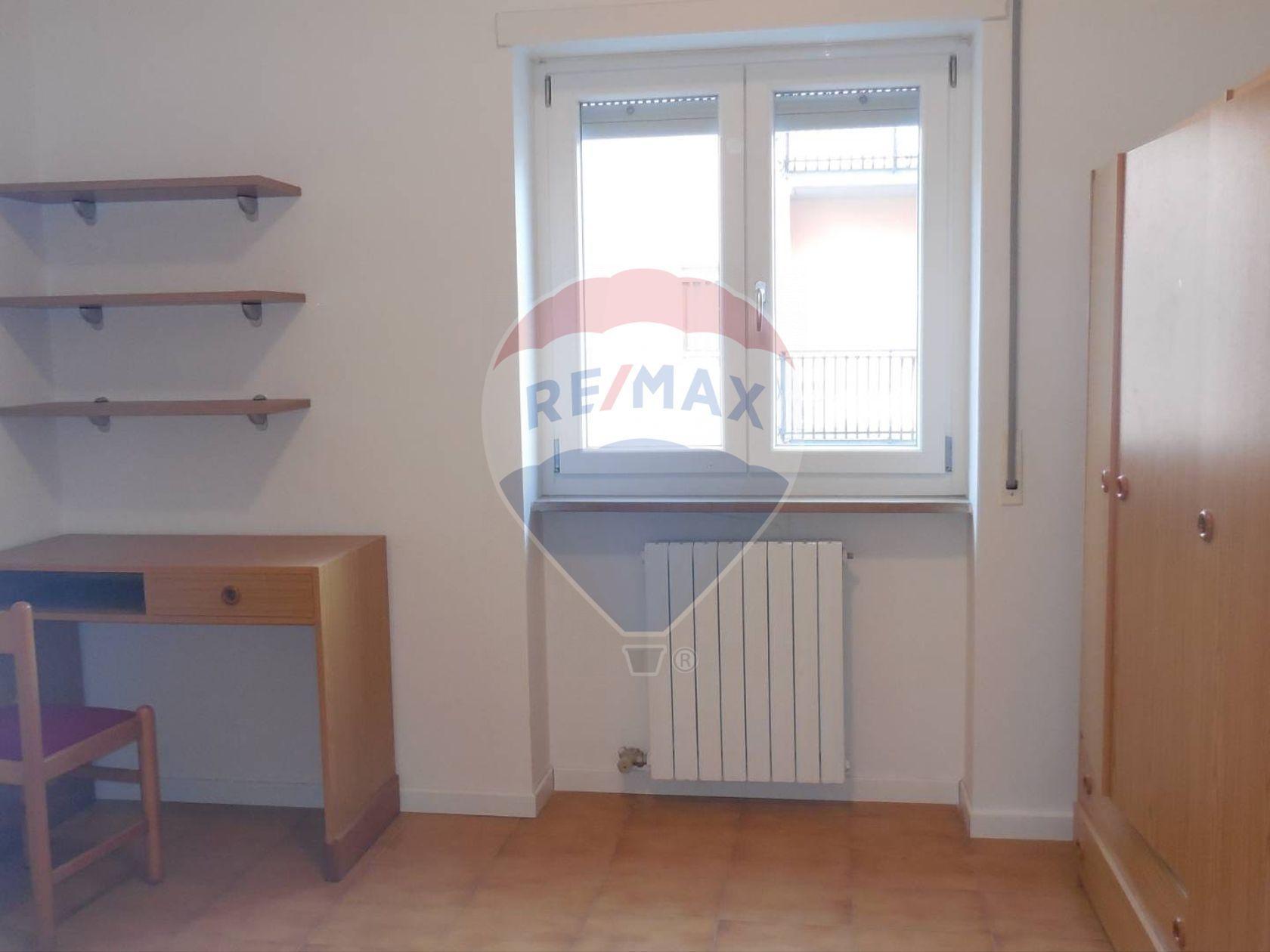 Appartamento L'Aquila, AQ Vendita - Foto 15