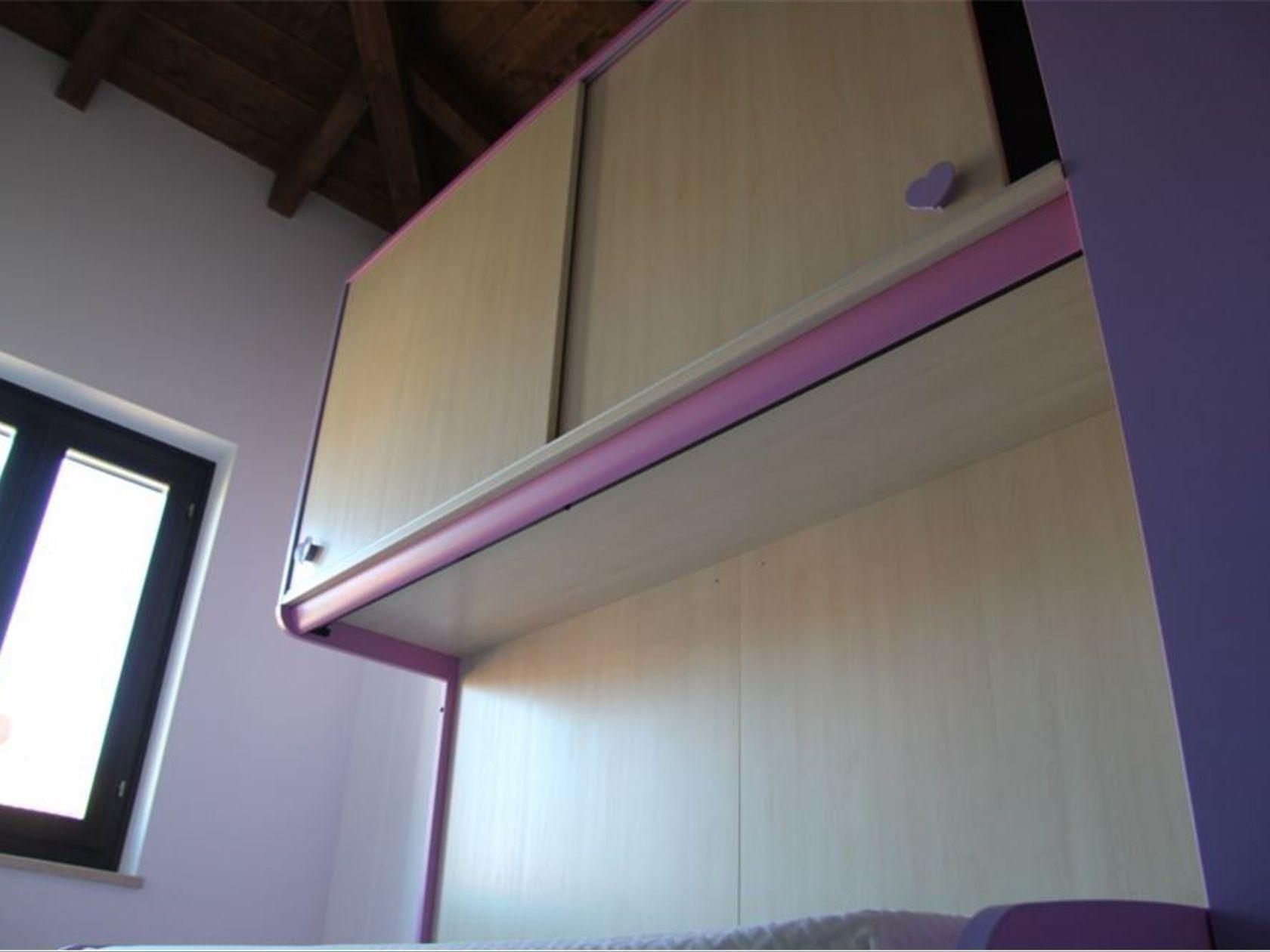 Appartamento Policoro, MT Vendita - Foto 9