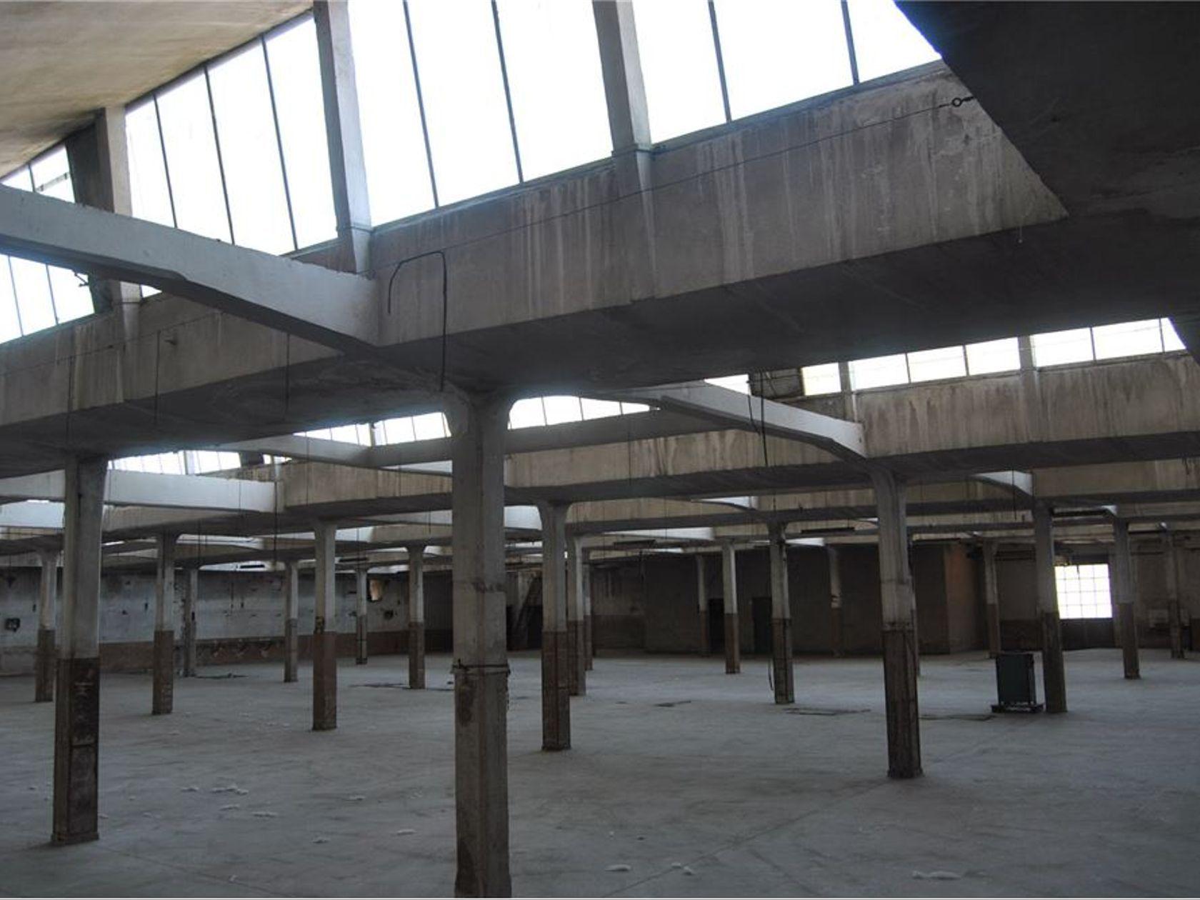 Ufficio Borgo Venezia, Verona, VR Vendita - Foto 3