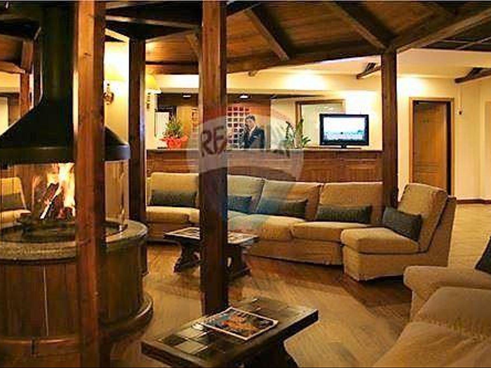 Appartamento Cortina d'Ampezzo, BL Vendita - Foto 11