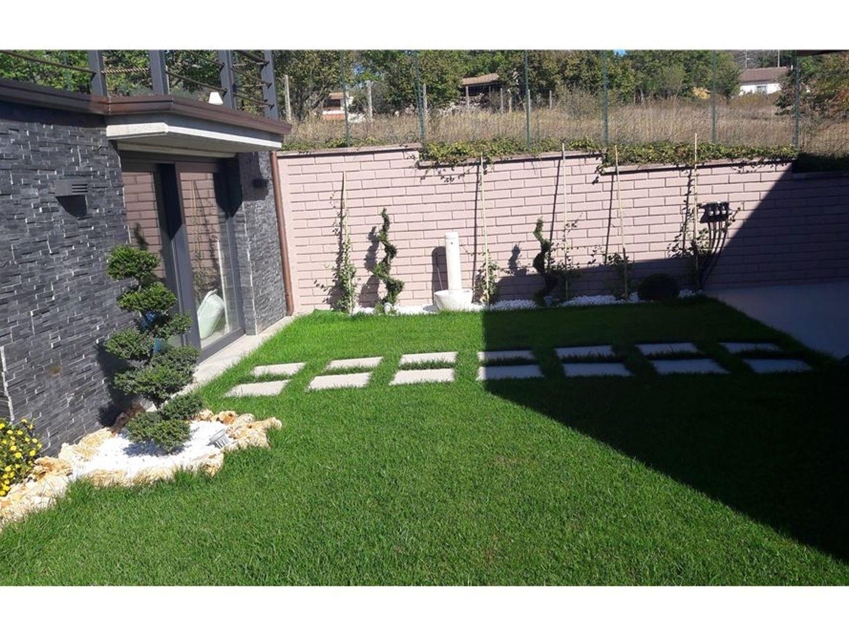 Villa a schiera Scoppito, AQ Vendita - Foto 5