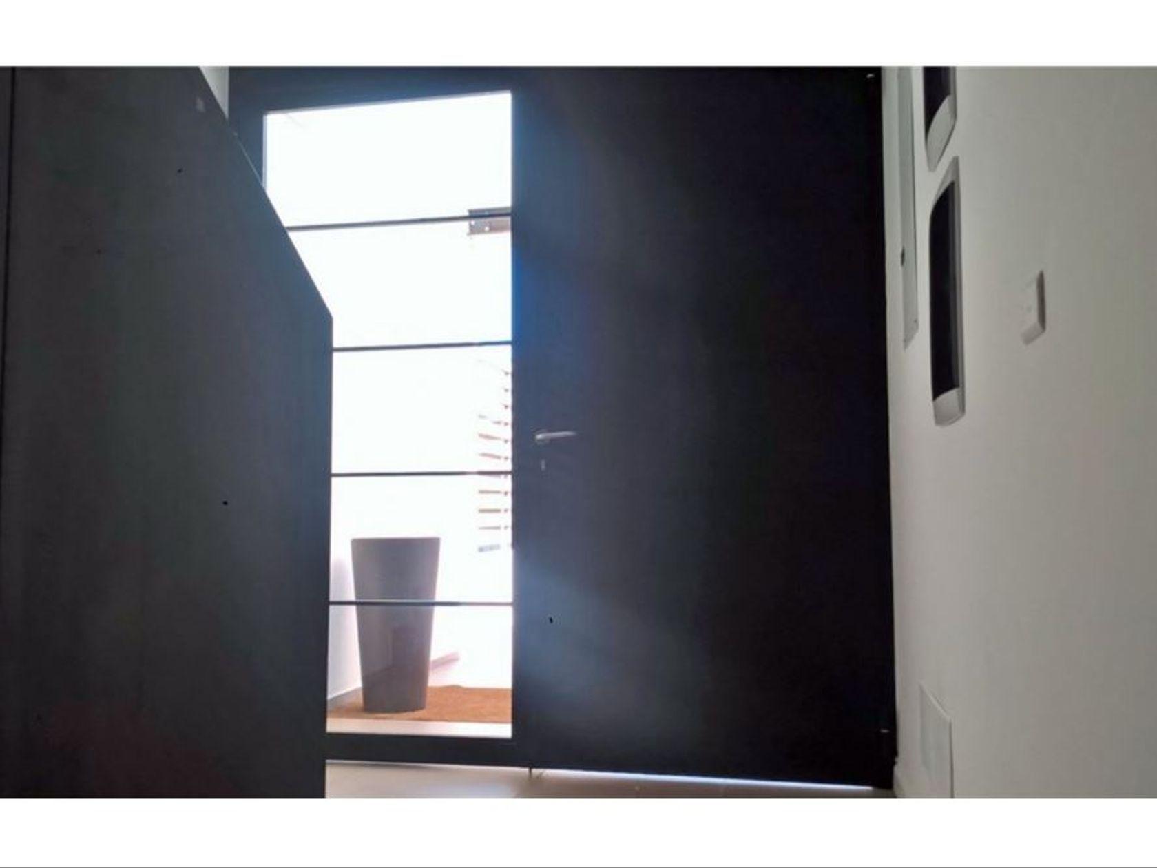 Appartamento Carrassi, Bari, BA Vendita - Foto 15