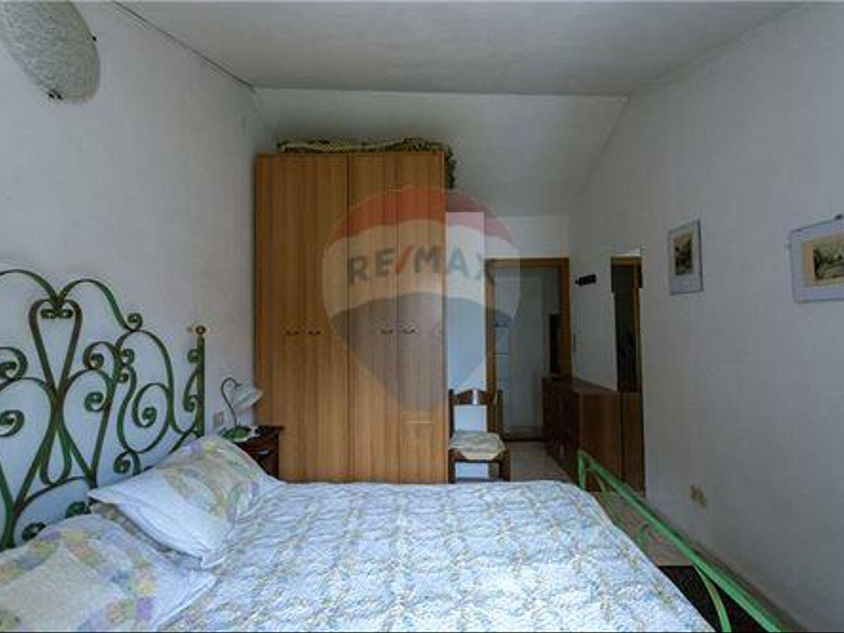 Casa Semindipendente Lanciano, CH Vendita - Foto 15