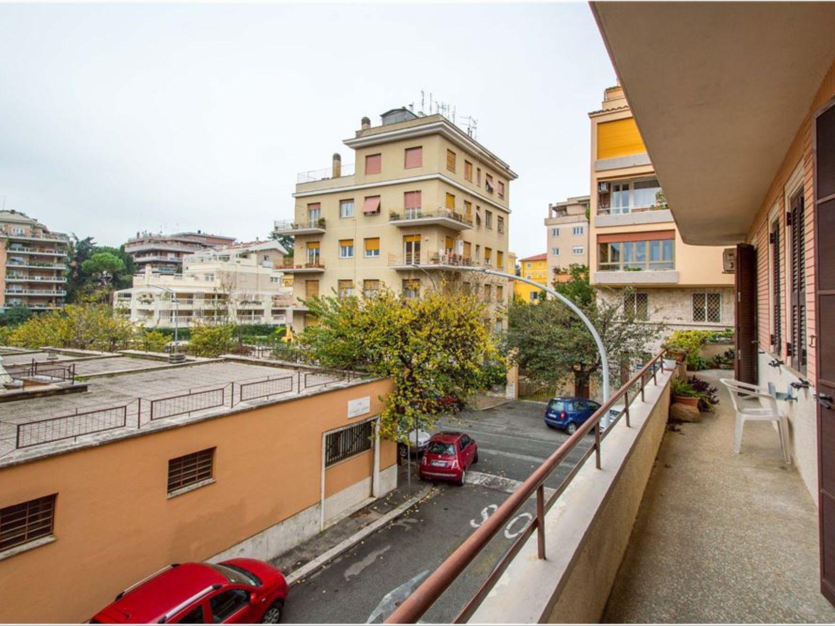 Appartamento Roma-nomentano Bologna, Roma, RM Vendita - Foto 20