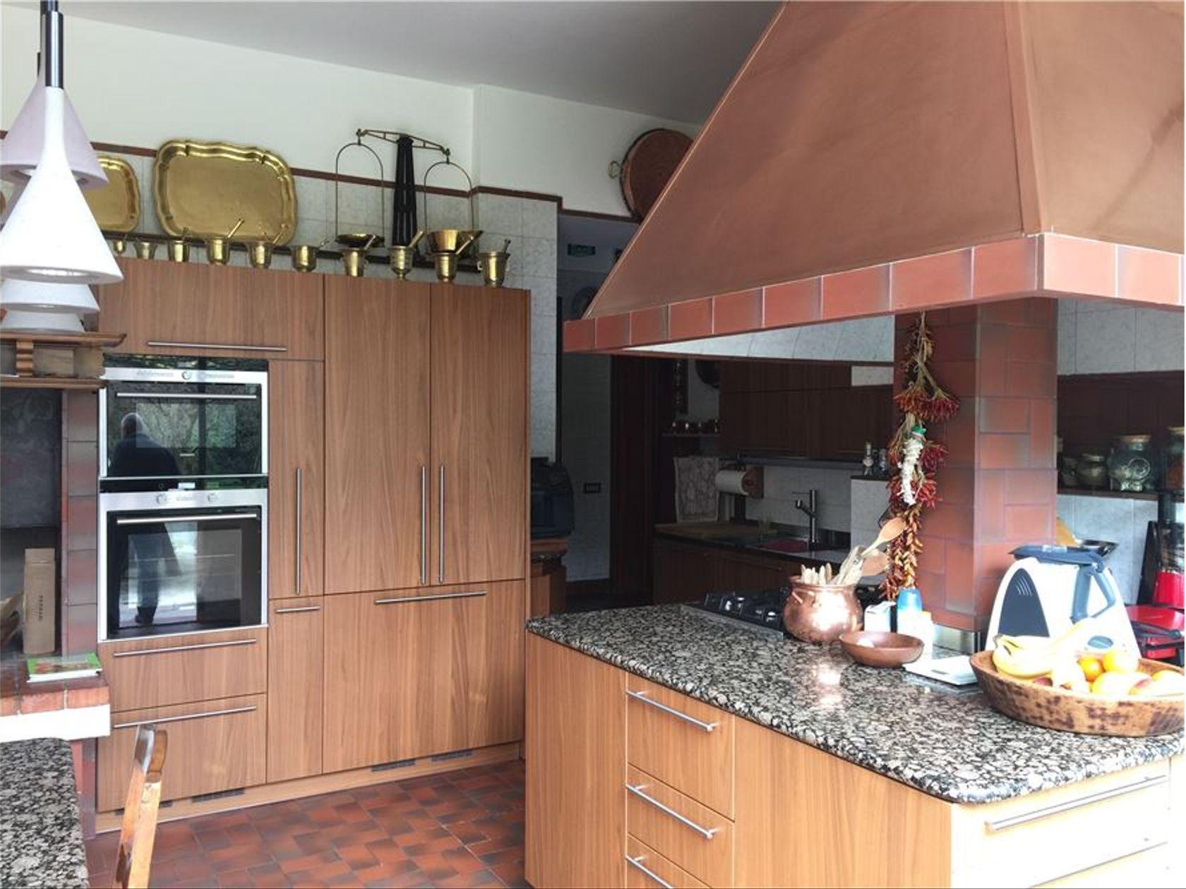 Villa singola Martellago, VE Vendita - Foto 3