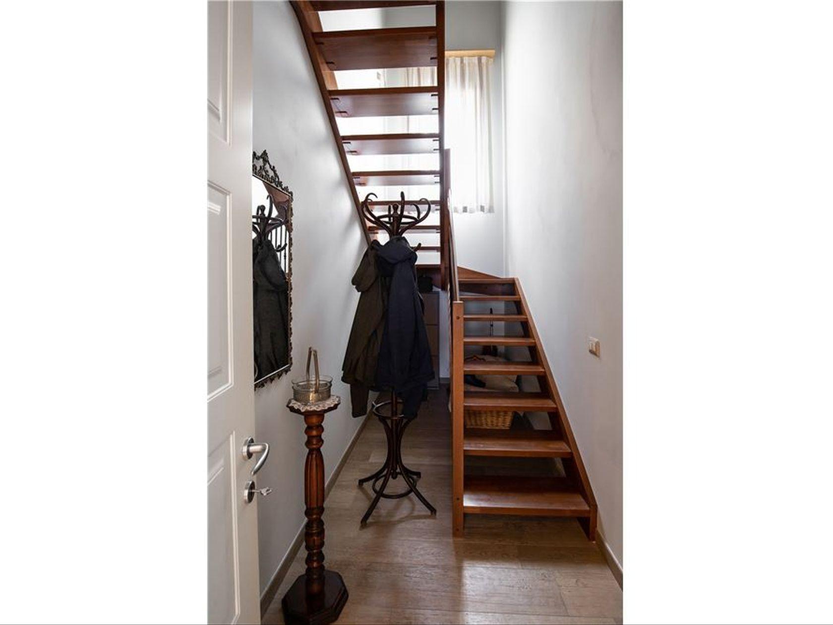 Villa singola San Carlo, Sant'Agostino, FE Vendita - Foto 10
