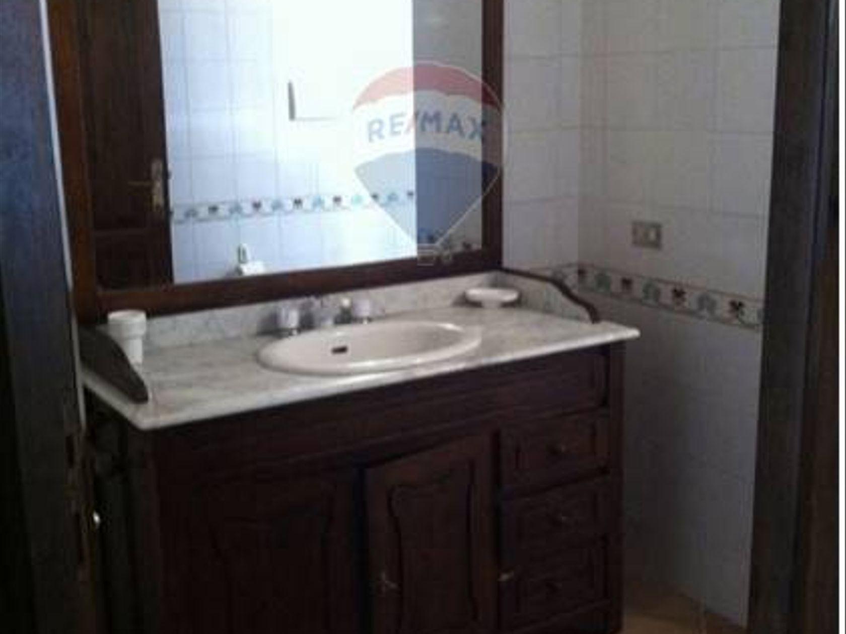 Villa singola Portobello, Aglientu, OT Vendita - Foto 14