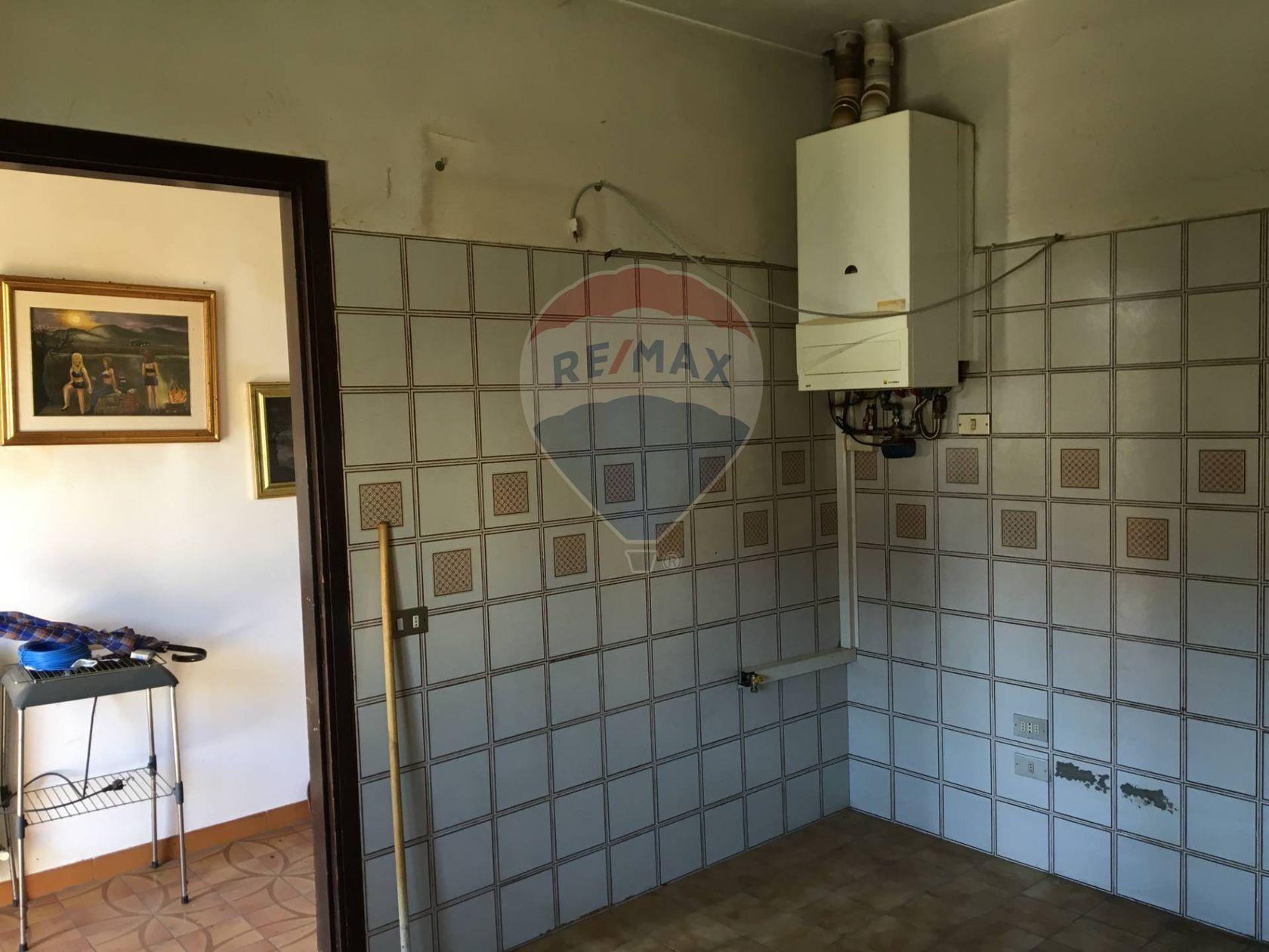 Casa Indipendente Villagrande, Tornimparte, AQ Vendita - Foto 15