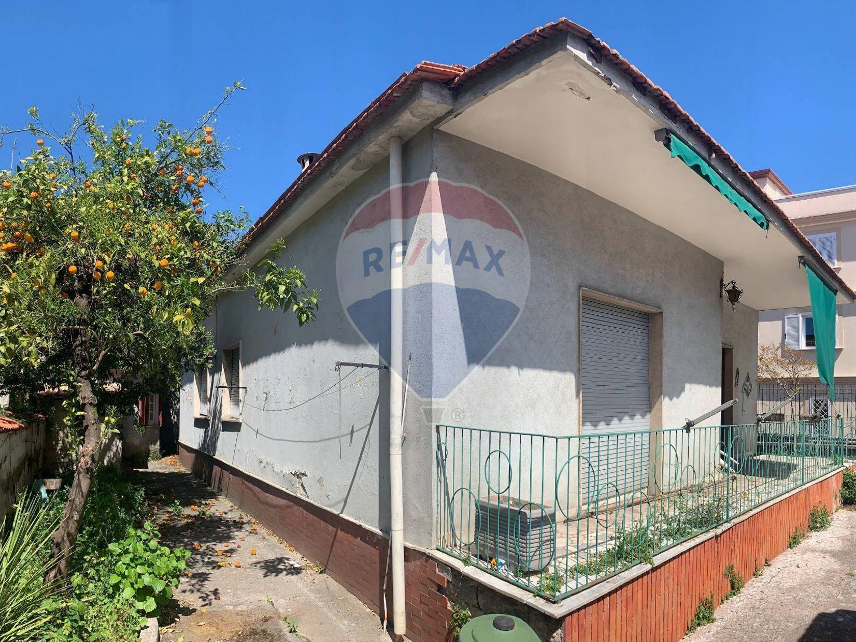 Casa Indipendente Grumo Nevano, NA Vendita - Foto 2