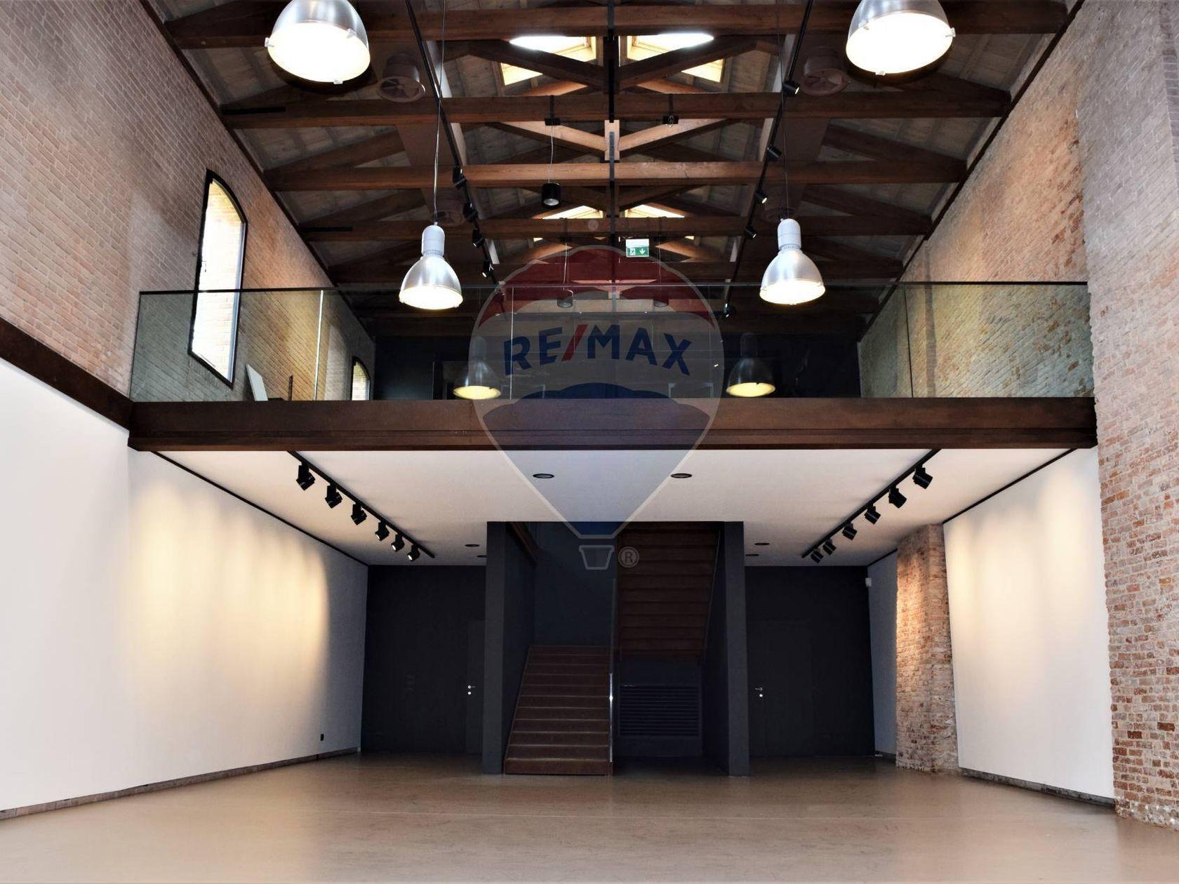 Show room Cannaregio, Venezia, VE Vendita