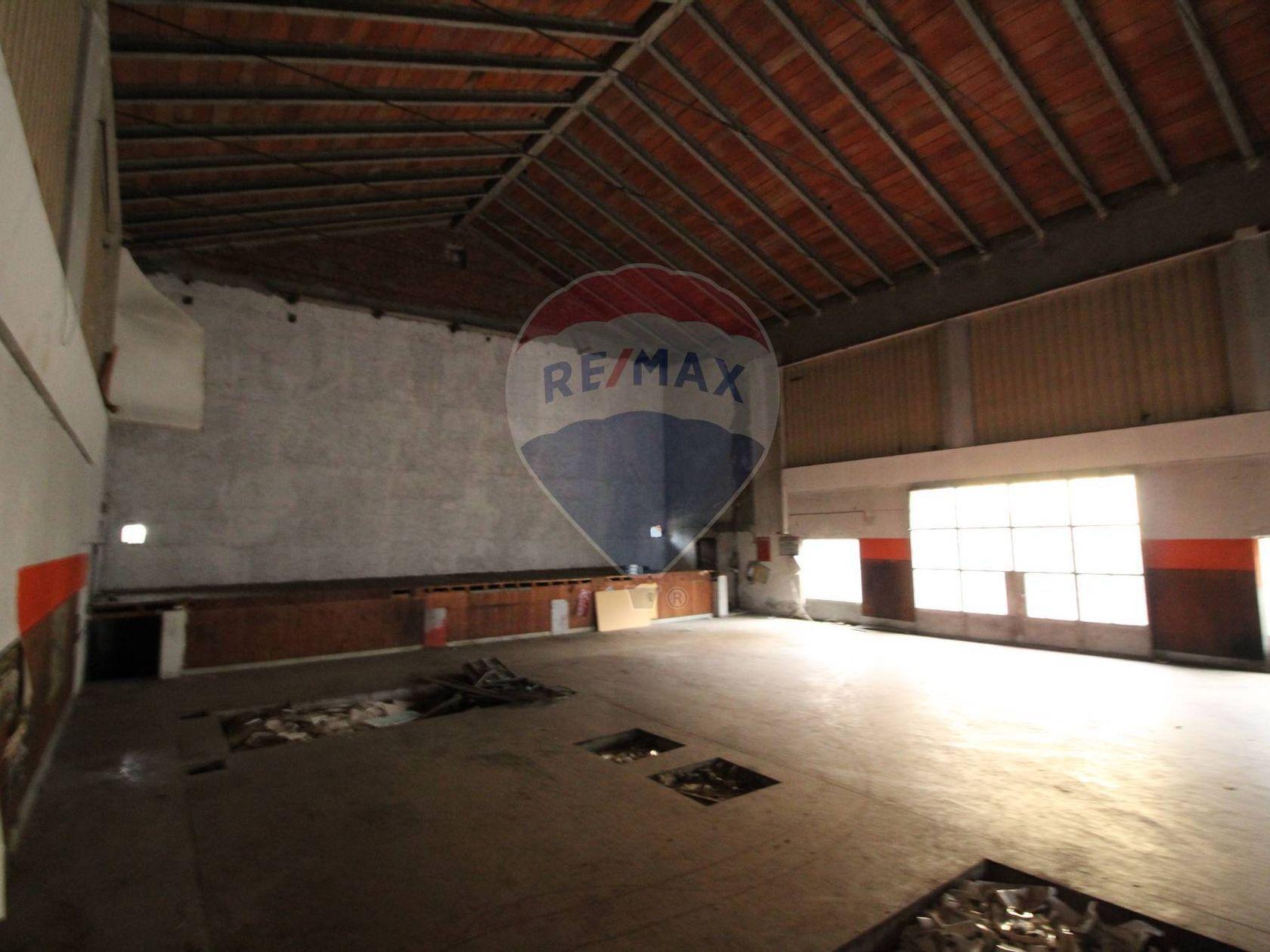 Locale Commerciale Toscolano-Maderno, BS Vendita - Foto 6