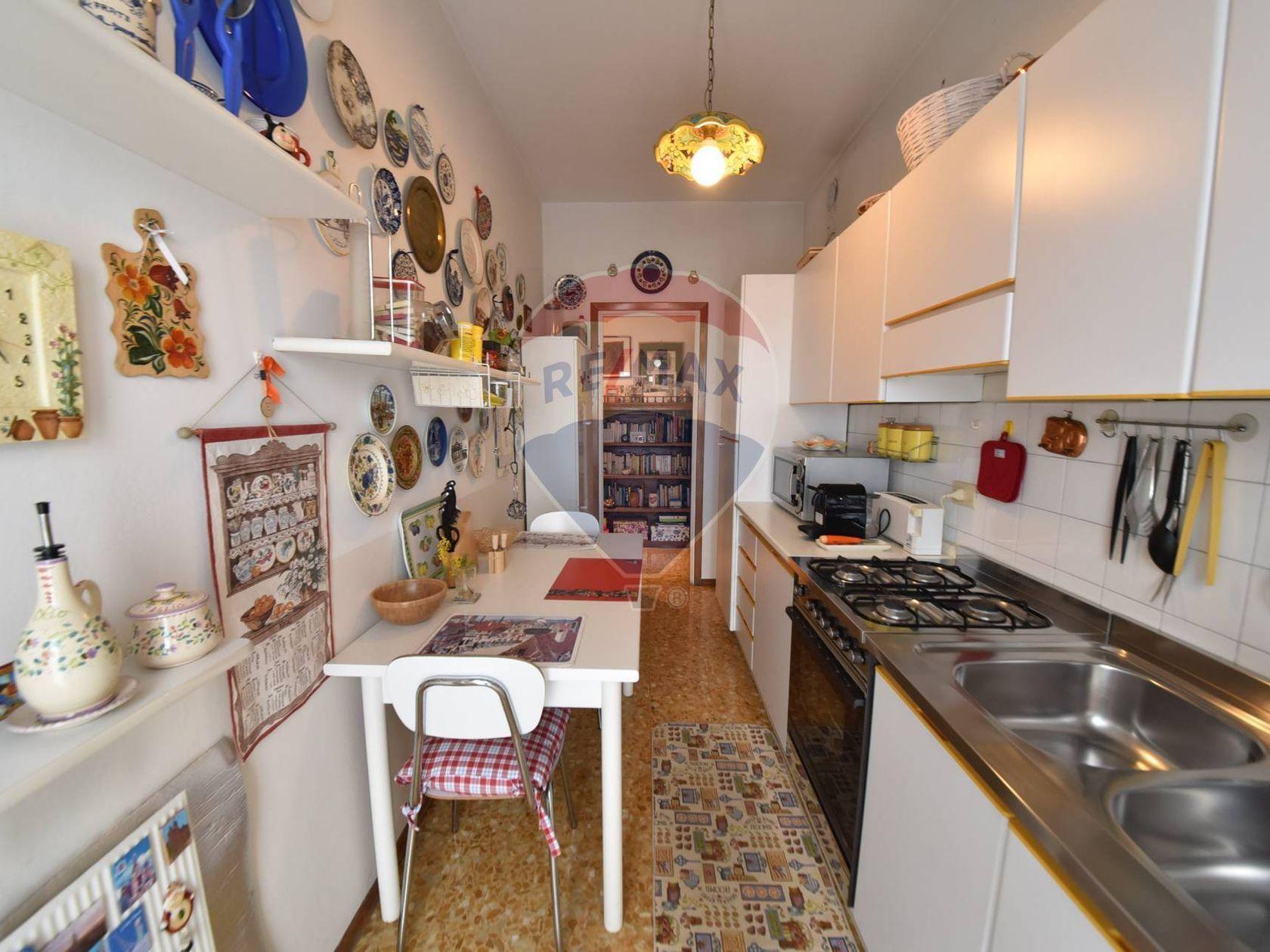 Appartamento Frati, Busto Arsizio, VA Vendita - Foto 8