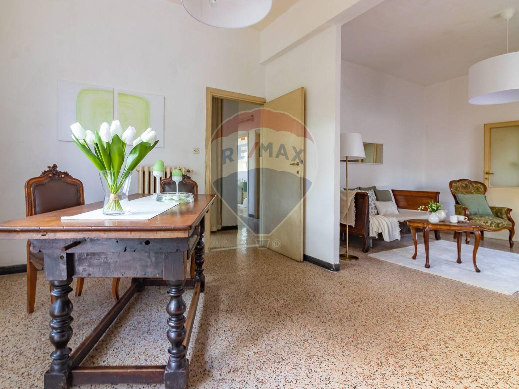 Appartamento Prati, Roma, RM Vendita - Foto 5