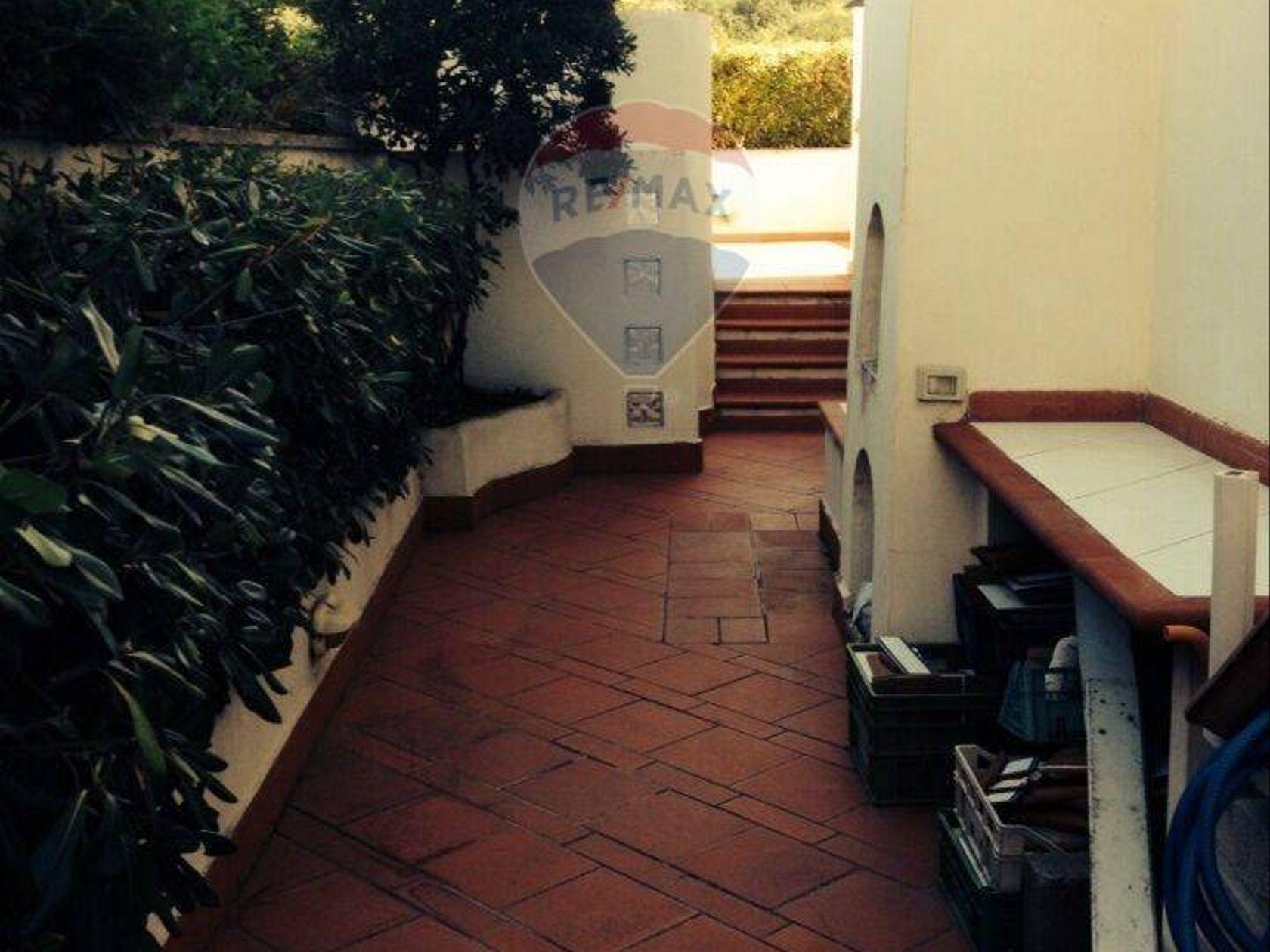 Villa singola Anzio, RM Vendita - Foto 10