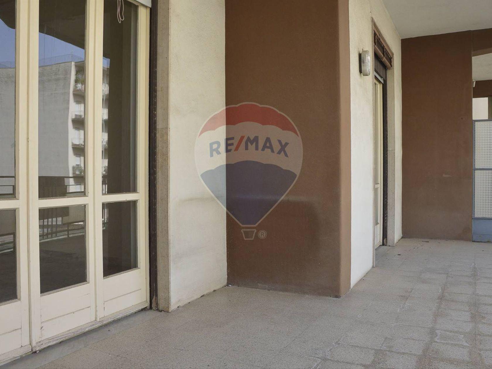 Appartamento Acireale, CT Vendita - Foto 22