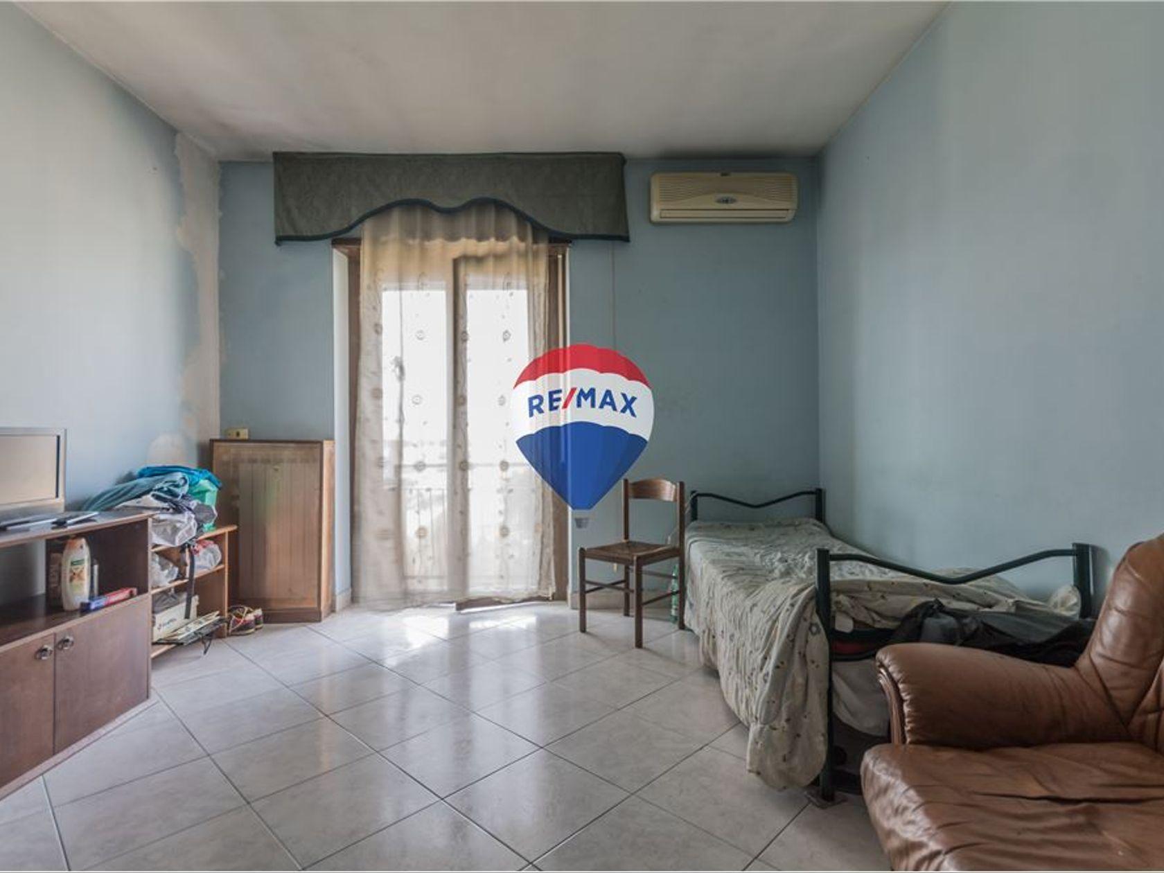 Appartamento Roma-tiburtina Colli Aniene, Roma, RM Vendita - Foto 5