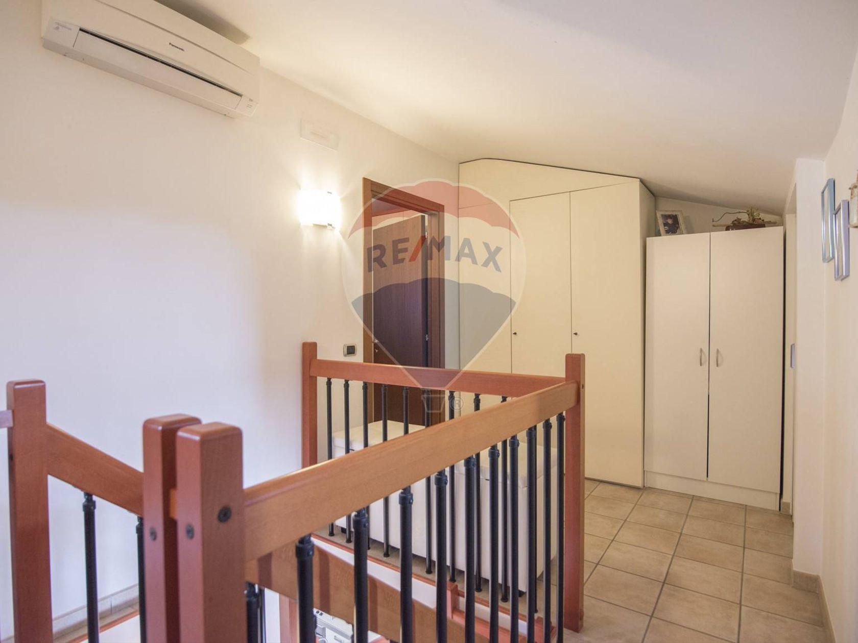 Duplex Passatempo, Osimo, AN Vendita - Foto 11