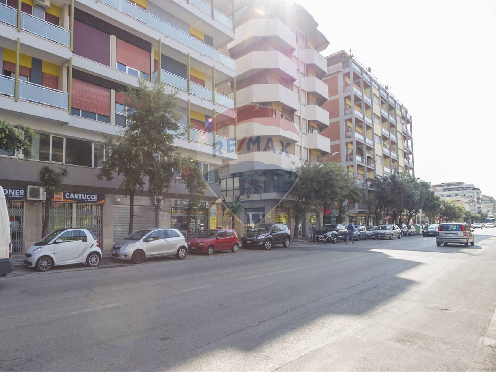 Ufficio Porta Nuova, Pescara, PE Vendita - Foto 26