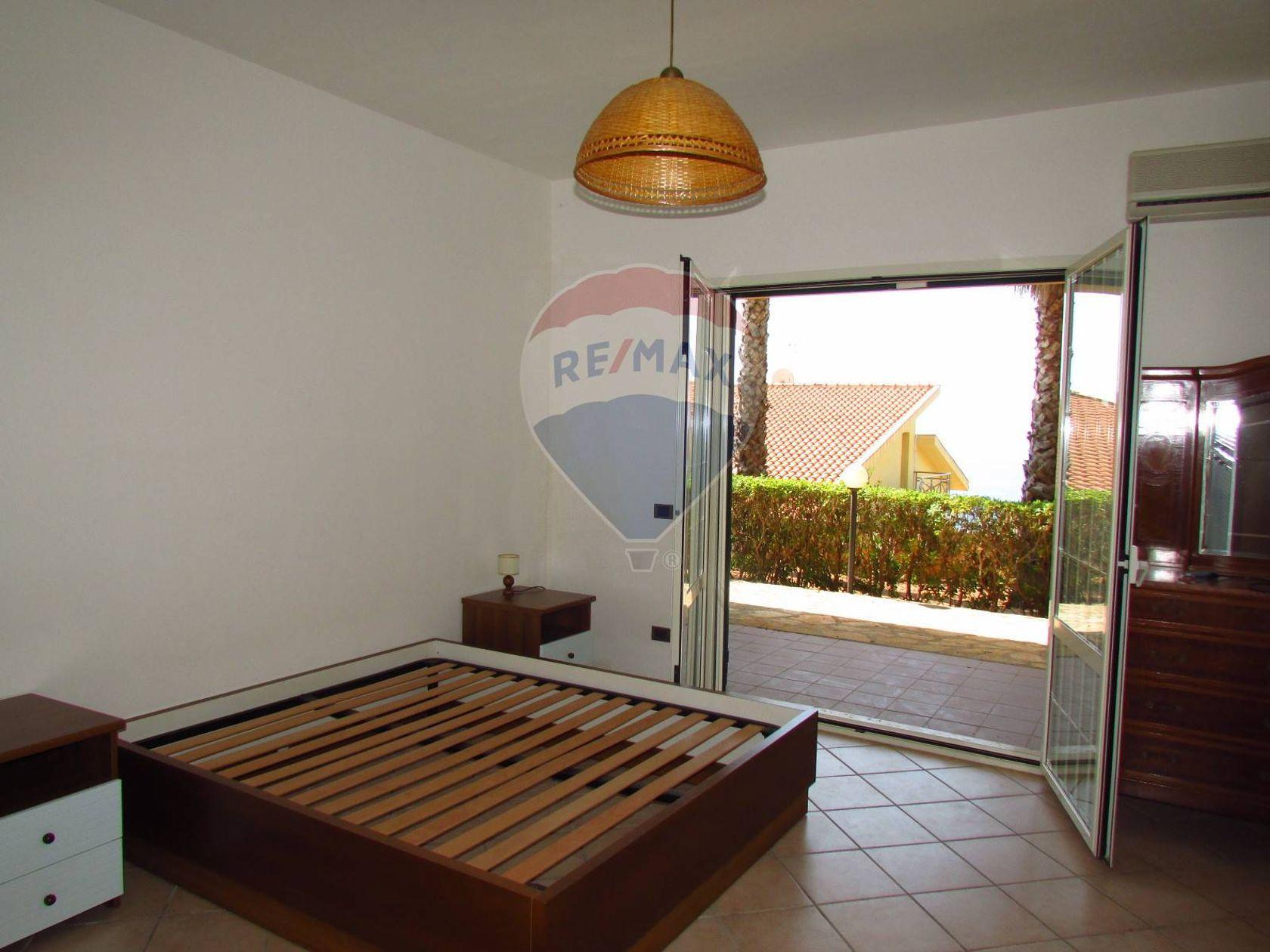 Villa singola Sciacca, AG Vendita - Foto 9