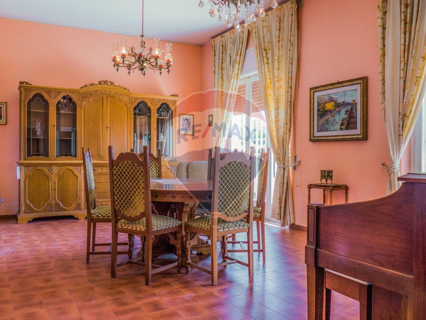 Villa singola Terracina, LT Vendita - Foto 26