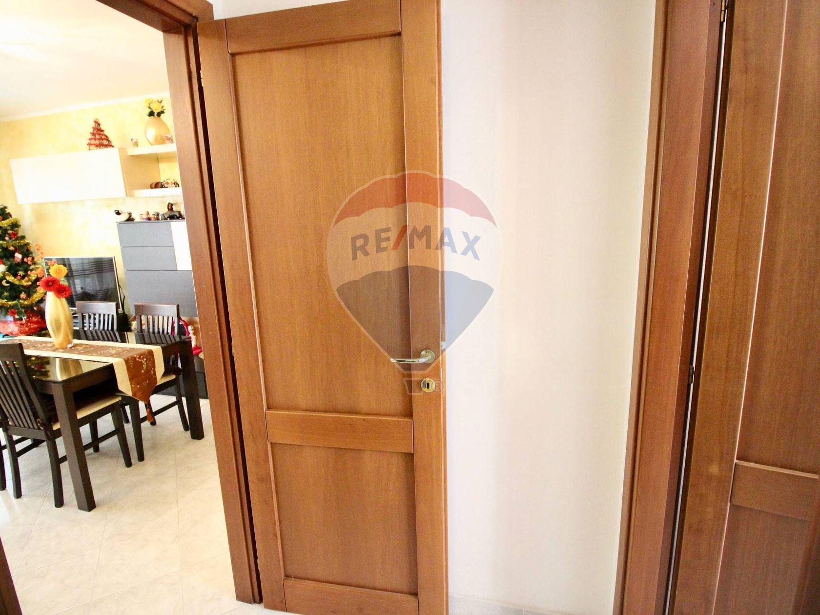 Appartamento Monte Rosello, Sassari, SS Vendita - Foto 5