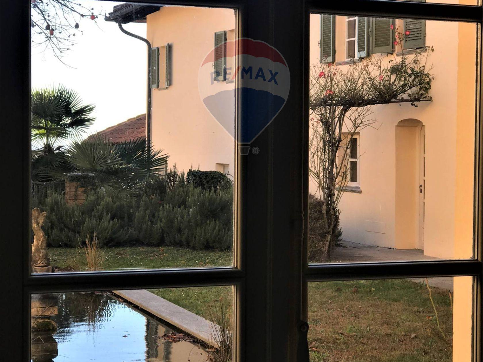Appartamento Avuglione, Marentino, TO Vendita - Foto 21