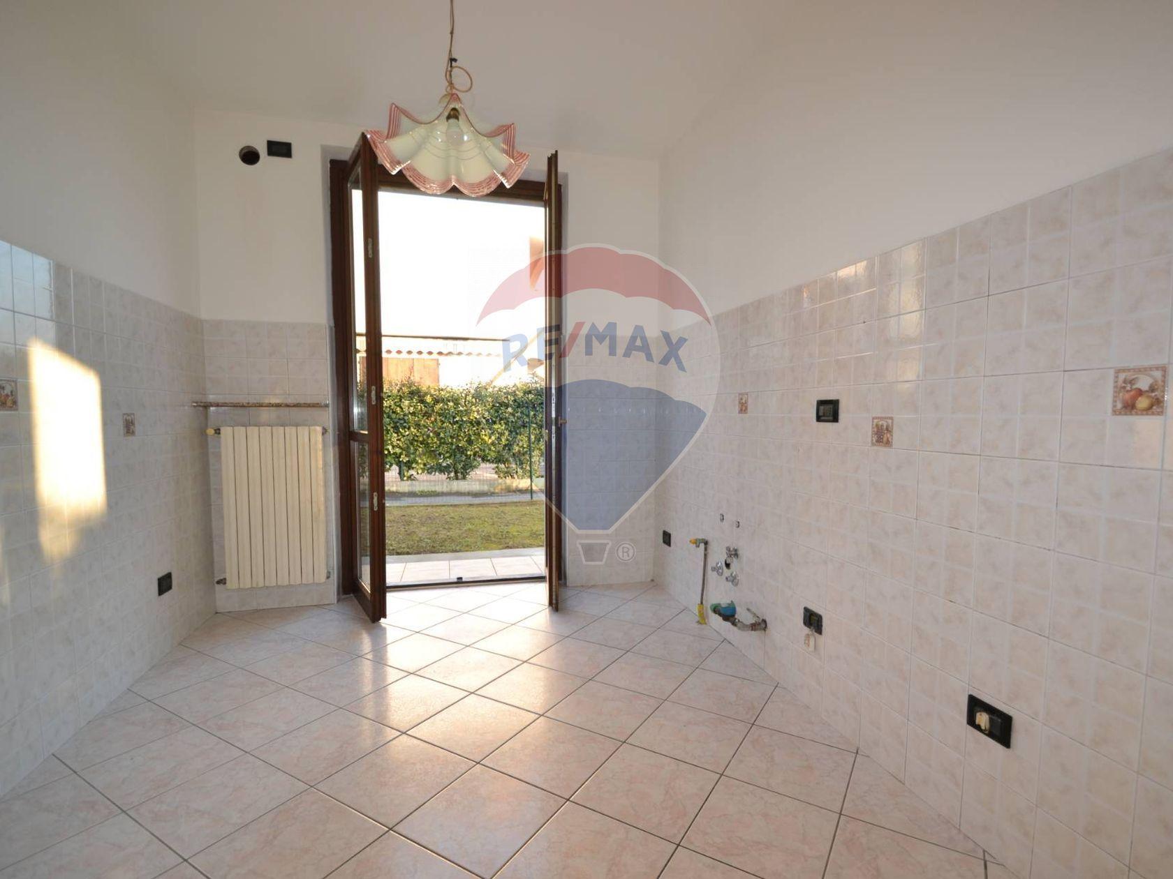 Appartamento Ciserano, BG Vendita - Foto 9