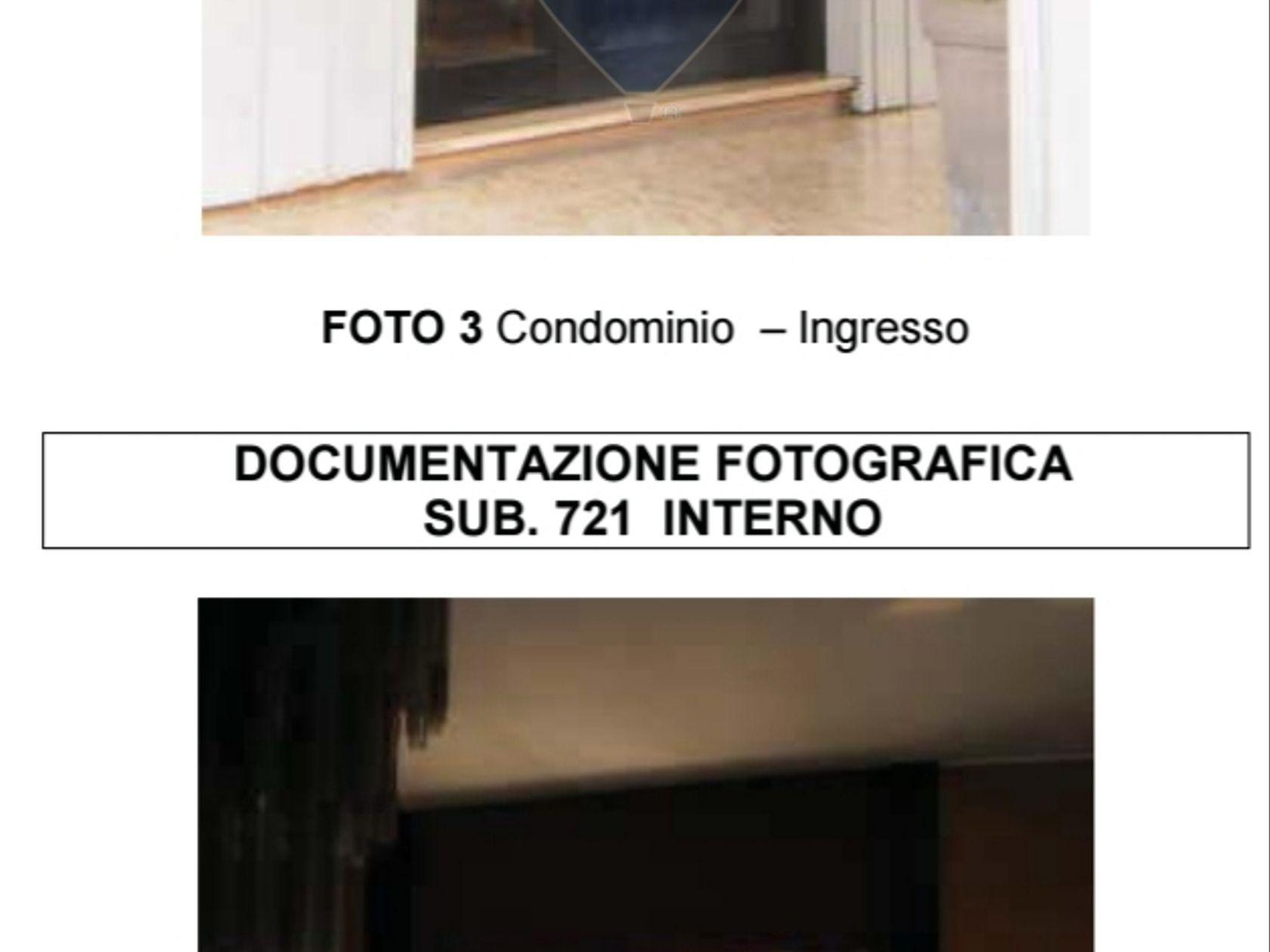 Appartamento Rho, MI Vendita - Foto 8