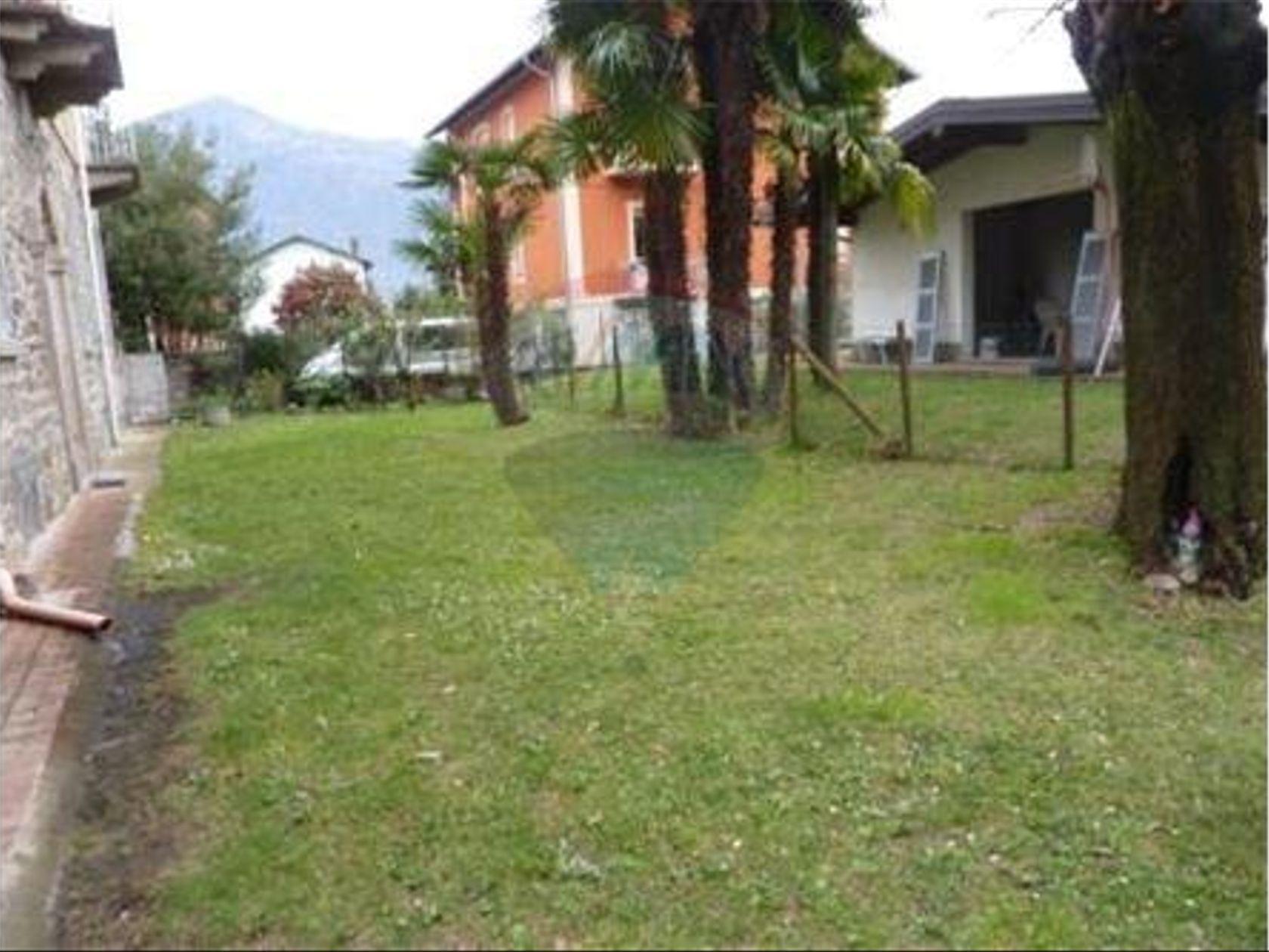 Appartamento Cannobio, VB Vendita - Foto 3