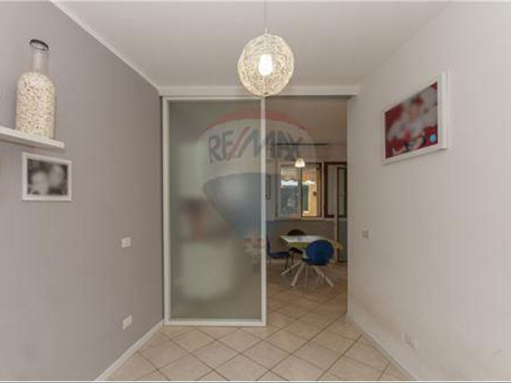 Appartamento Monserrato, CA Vendita - Foto 25