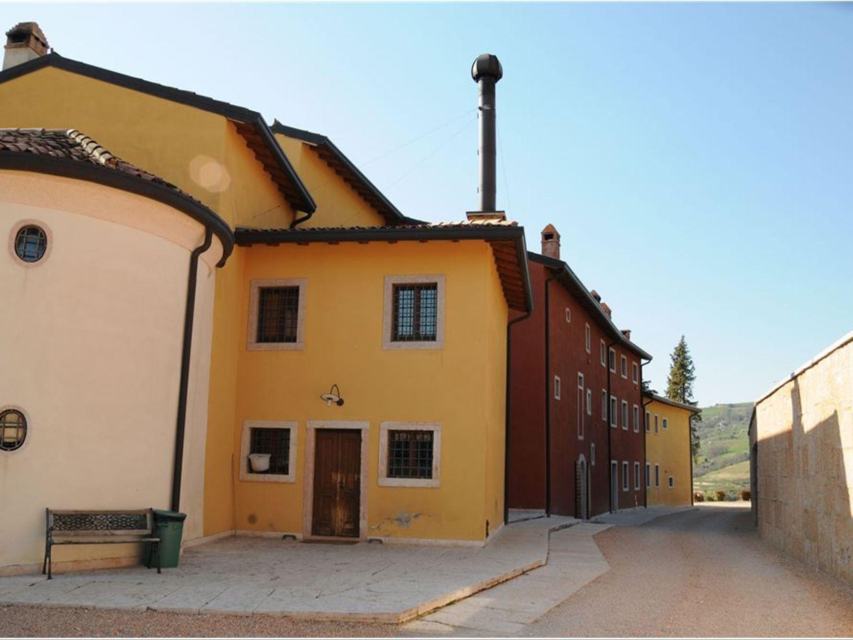 Villa singola Grezzana, VR Vendita - Foto 23