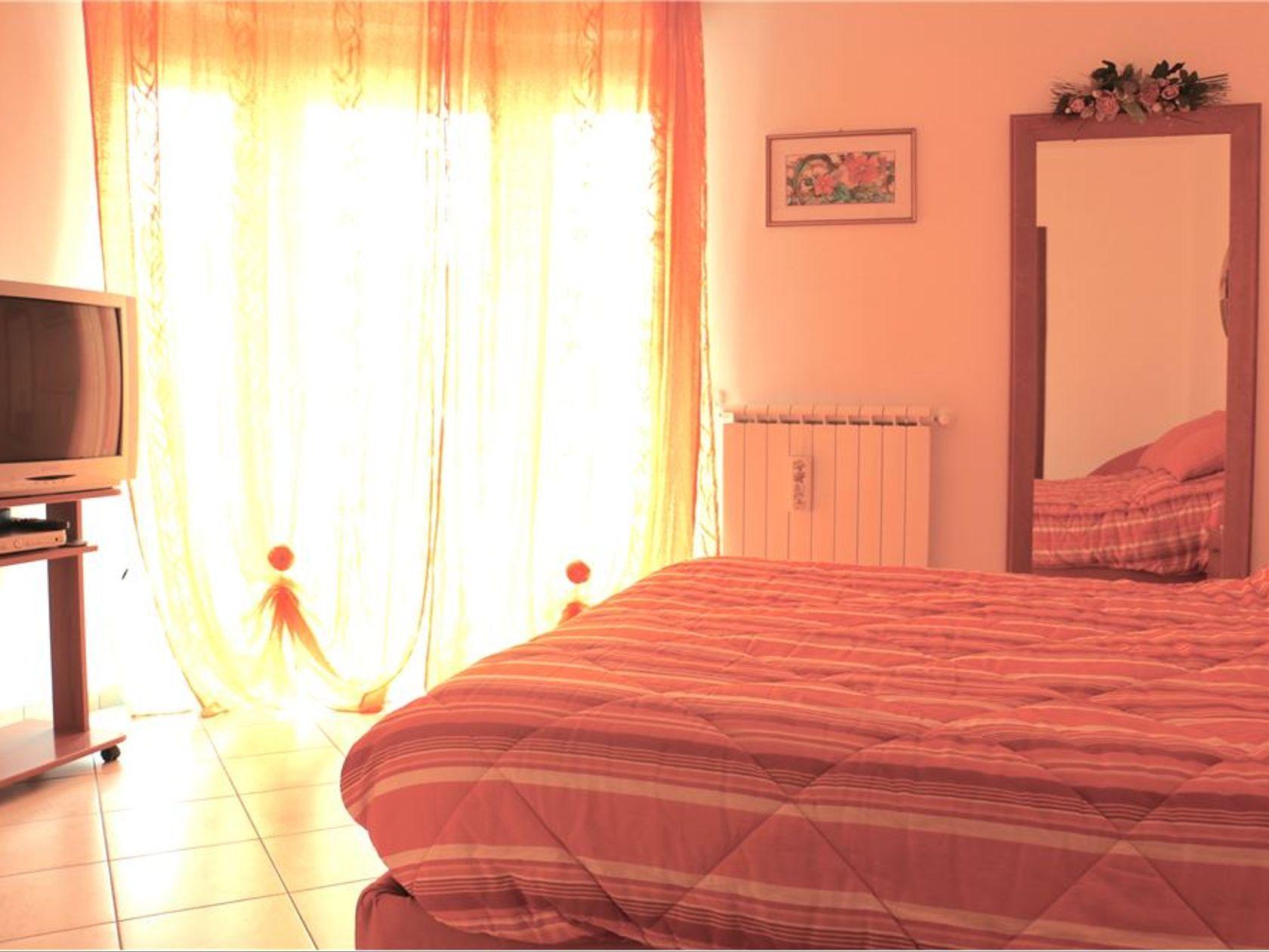 Appartamento Castel di Sangro, AQ Vendita - Foto 24