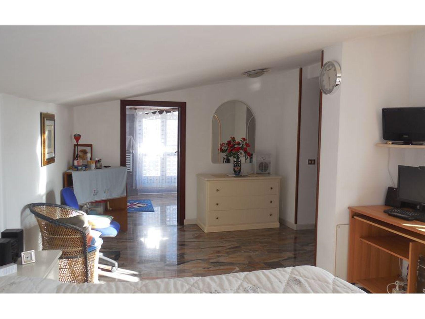 Villa singola Picenze (San Martino), Barisciano, AQ Vendita - Foto 9