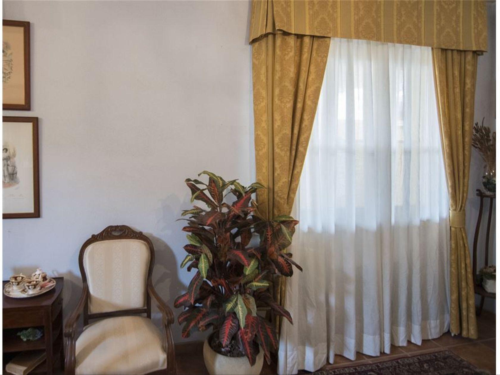 Casa Indipendente Quartucciu, CA Vendita - Foto 8