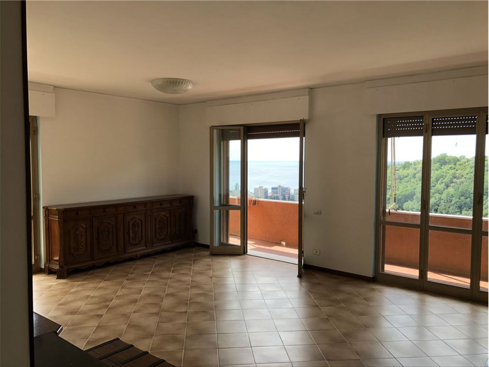 Appartamento Albissola Marina, SV Vendita - Foto 11