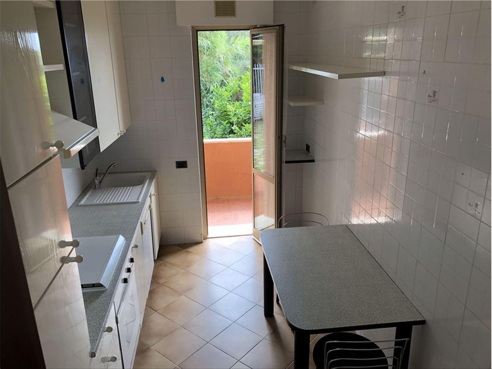 Appartamento Albissola Marina, SV Vendita - Foto 28
