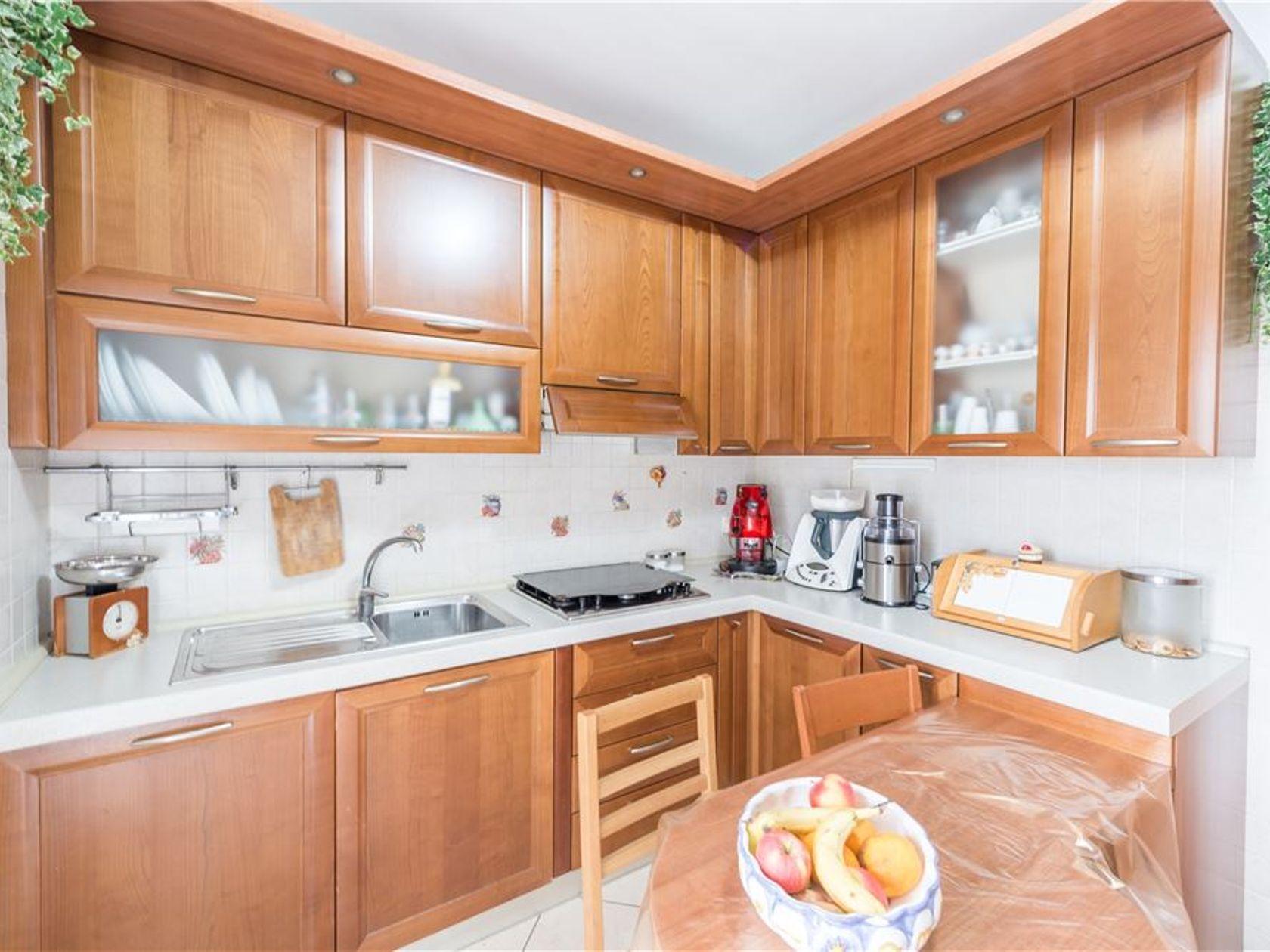 Appartamento Chieti, CH Vendita - Foto 12