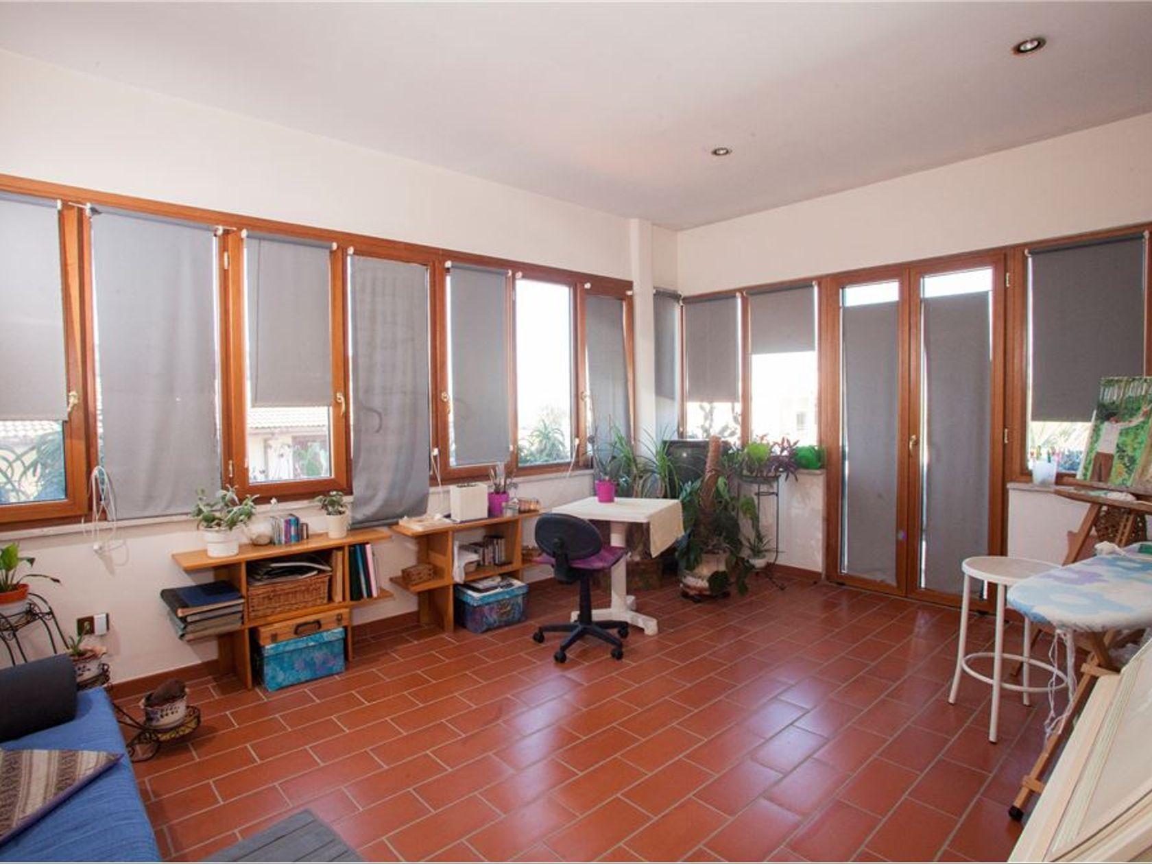 Villa singola Anzio-marechiaro, Anzio, RM Vendita - Foto 16