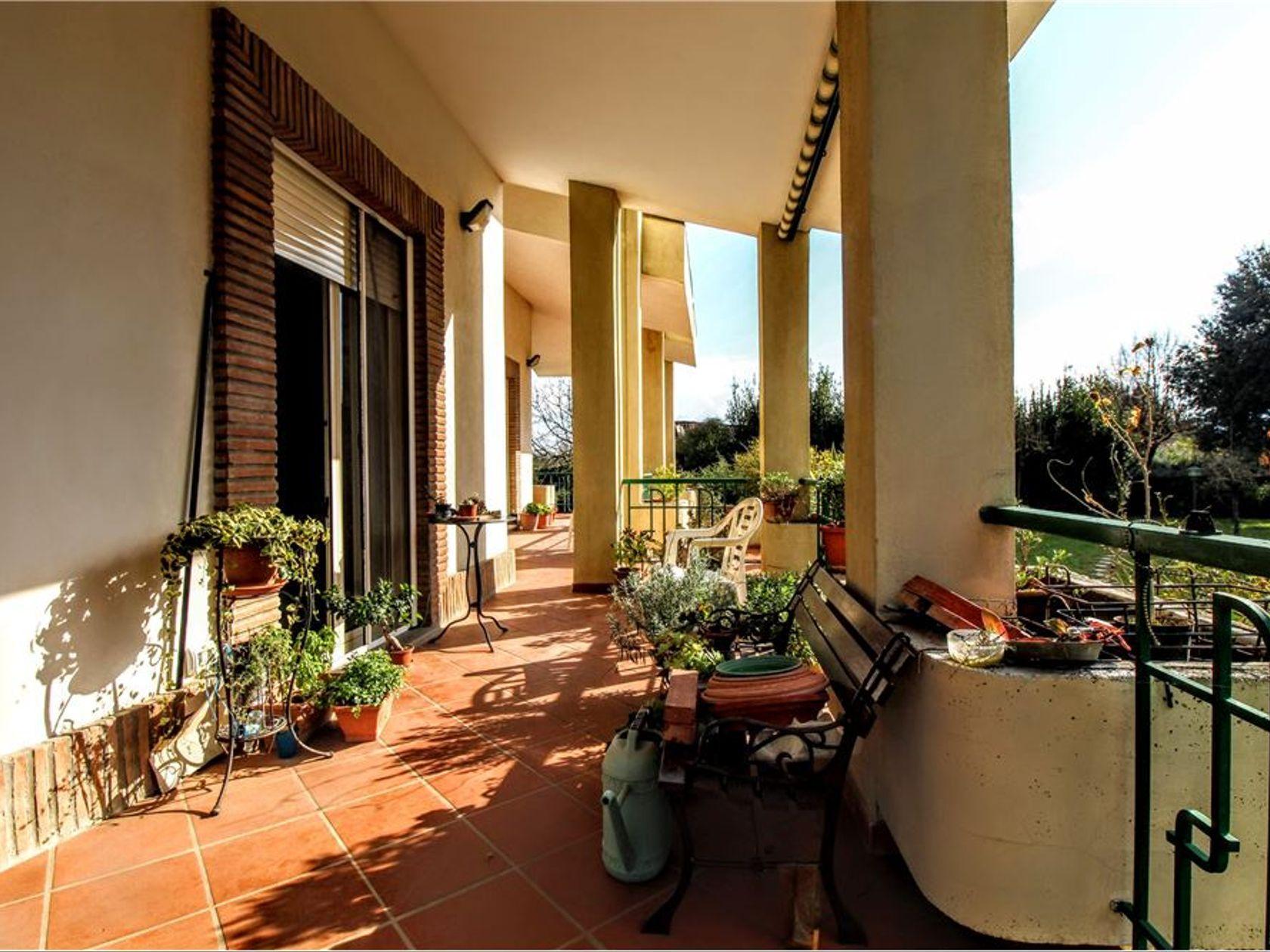 Villa singola Anagni, FR Vendita - Foto 60