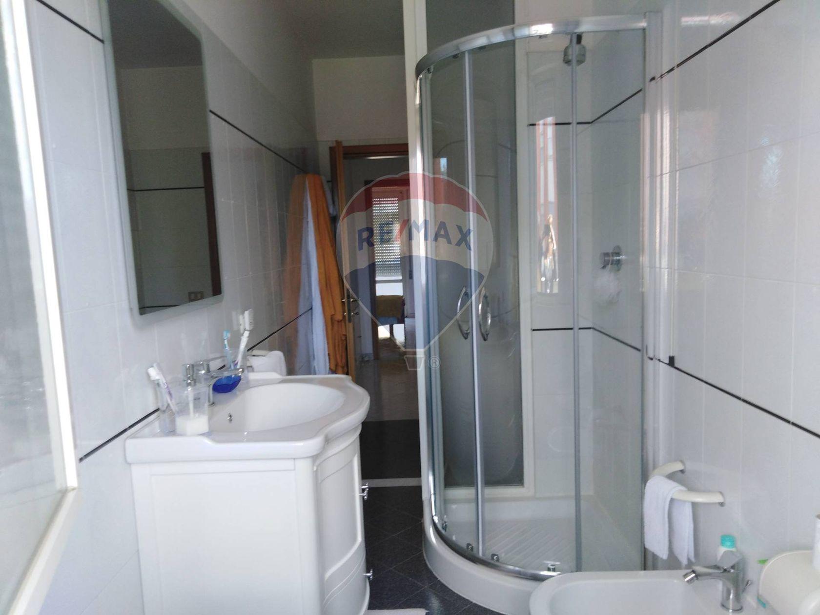 Appartamento Centro, Aprilia, LT Vendita - Foto 22