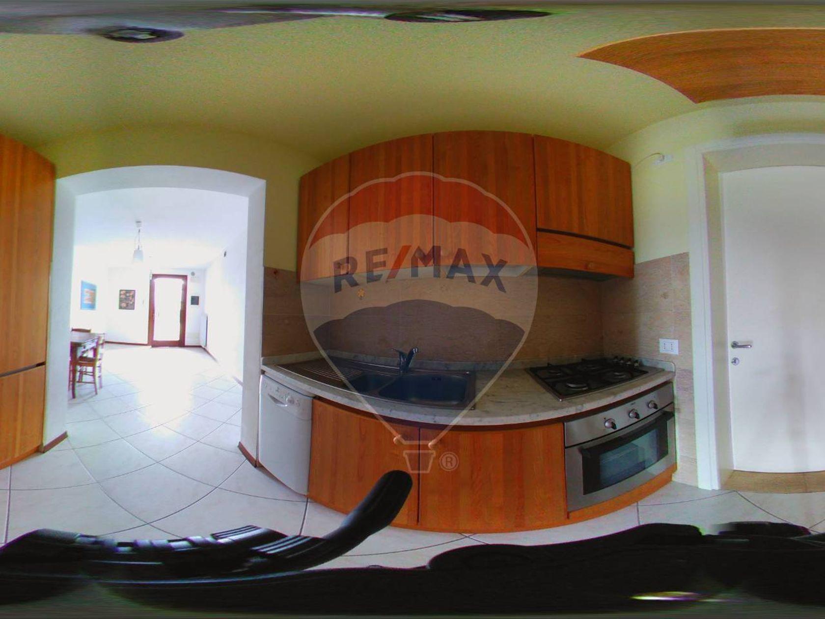Appartamento Cantarana, Cona, VE Vendita - Foto 16
