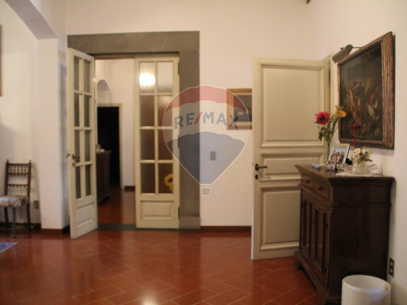 Appartamento Empoli, FI Vendita - Foto 12