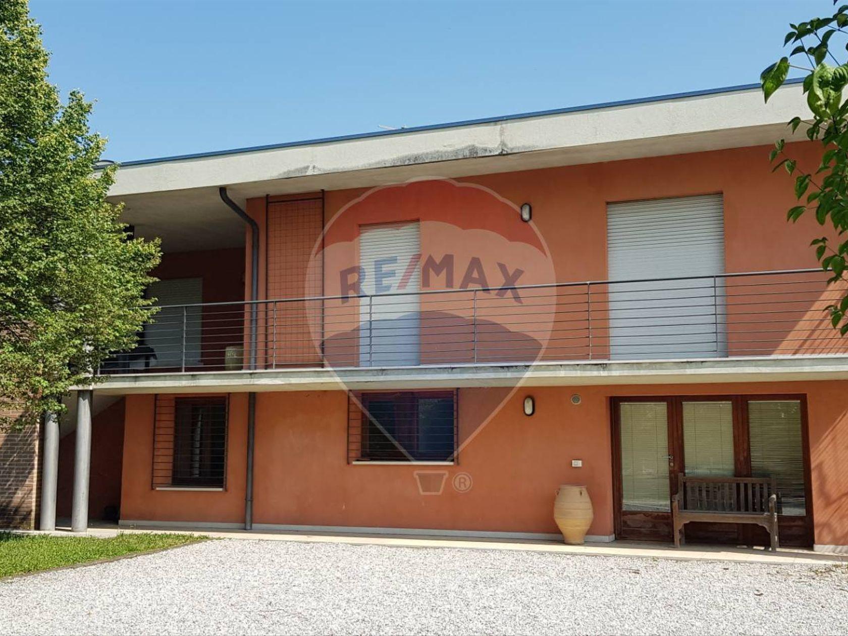 Villa singola Loreggia, PD Vendita - Foto 2