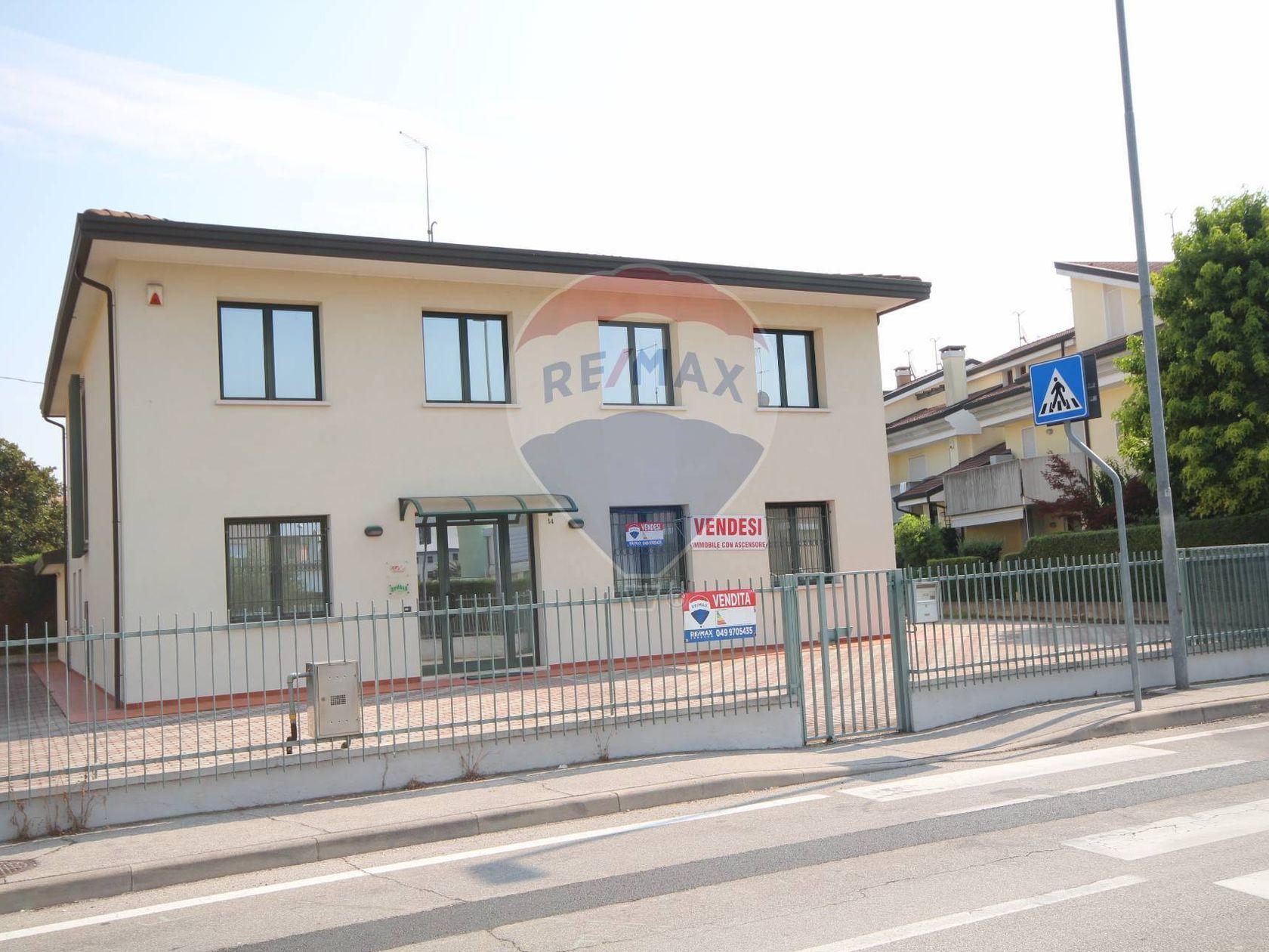 Stabile/Palazzo Stra, VE Vendita - Foto 3