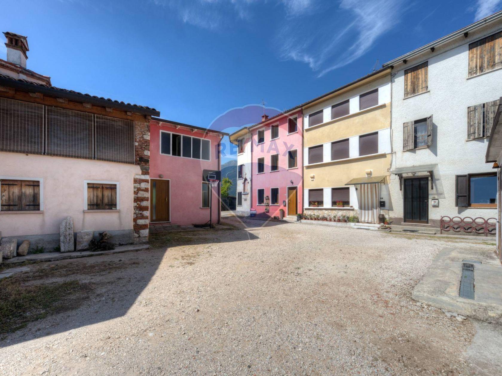 Casa Indipendente Zanè, VI Vendita - Foto 3