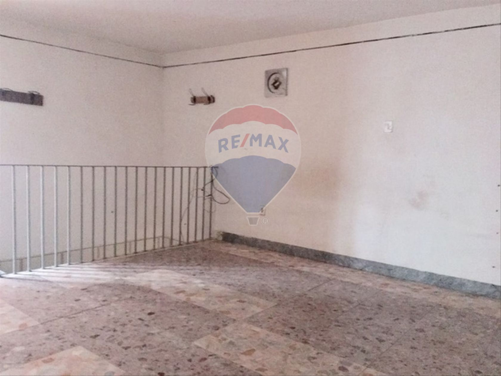 Appartamento Zona nord, Aversa, CE Vendita - Foto 5